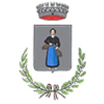 Logo Comune di Acquafredda