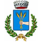 Logo Comune di Alfianello