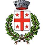 Logo Comune di Bagnolo Mella
