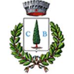Logo Comune di Bassano Bresciano