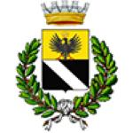 Logo Comune di Bordolano