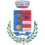 Logo Comune di Calvatone