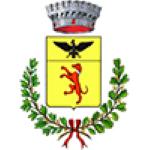 Logo Comune di Calvisano