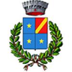 Logo Comune di Capriano del Colle