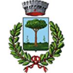 Logo Comune di Carpenedolo