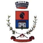 Logo Comune di Casalmoro
