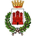 Logo Comune di Castel Goffredo