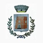 Logo Comune di Castel Mella