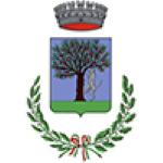 Logo Comune di Ceresara