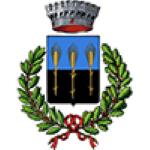 Logo Comune di Fiesse