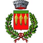 Logo Comune di Flero