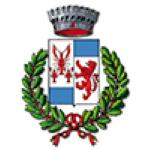Logo Comune di Gambara