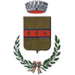 Logo Comune di Gottolengo