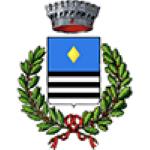Logo Comune di Isola Dovarese