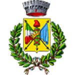 Logo Comune di Isorella
