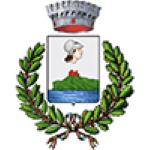 Logo Comune di Manerba del Garda