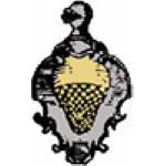 Logo Comune di Milzano