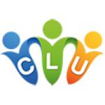 Logo CLU SUAP associato