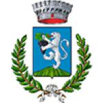 Logo Comune di Moniga del Garda