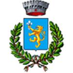 Logo Comune di Padenghe sul Garda