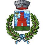 Logo Comune di Pessina Cremonese