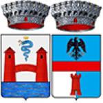Logo Comune di Piadena Drizzona