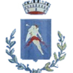 Logo Comune di Piubega