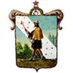 Logo Comune di Pralboino