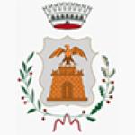 Logo Comune di Quinzano d'Oglio
