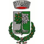 Logo Comune di Remedello