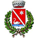 Logo Comune di Seniga