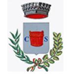 Logo Comune di Soiano del Lago
