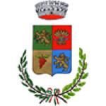 Logo Comune di Tornata