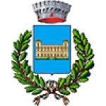 Logo Comune di Torre de' Picenardi