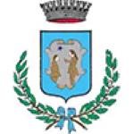 Logo Comune di Visano